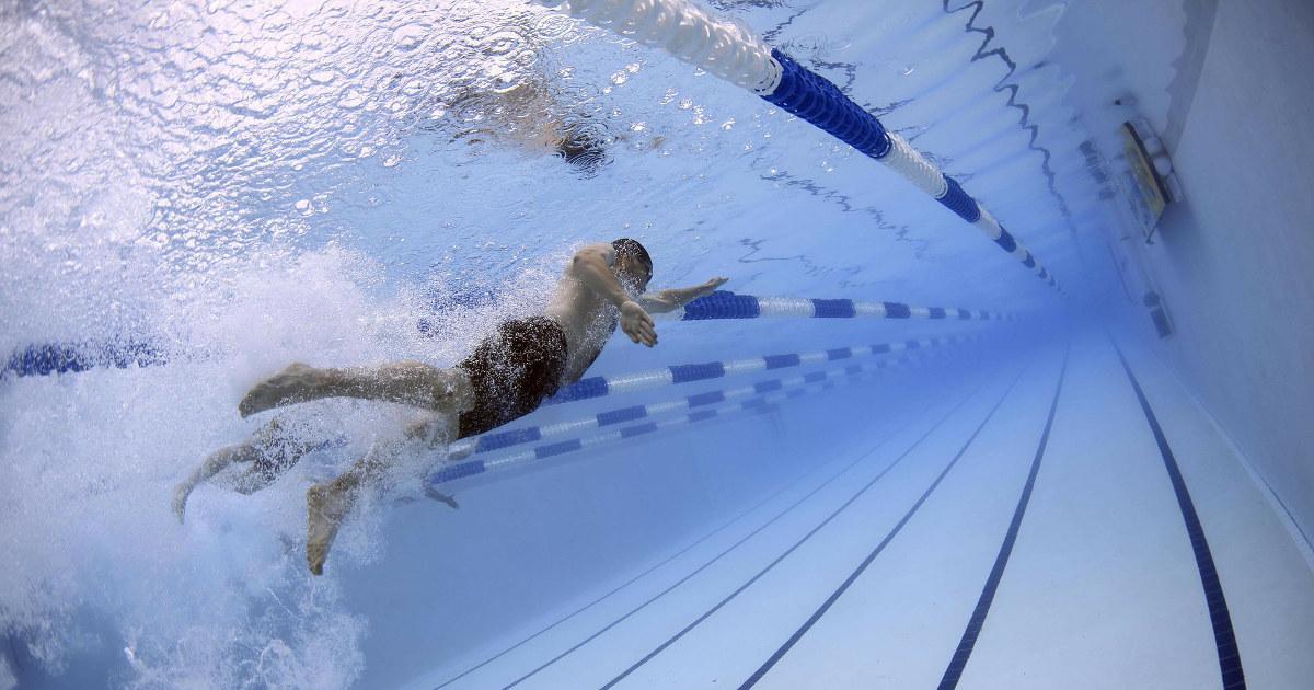 Zwemmersoor: wat is het en wat zijn de symptomen