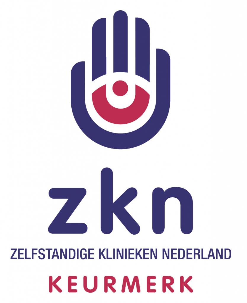Zelfstandige Klinieken Nederland