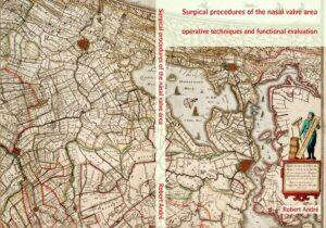 Proefschrift van Robert André: Surgical procedures...