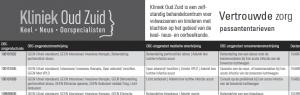 kno-arts passantentarief pdf